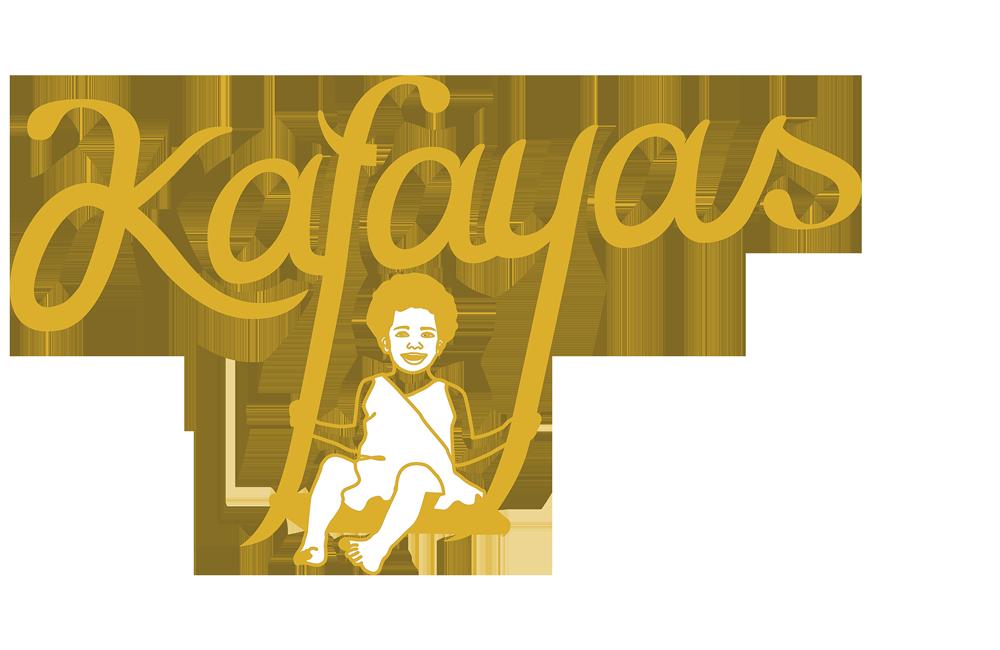 Kafaya